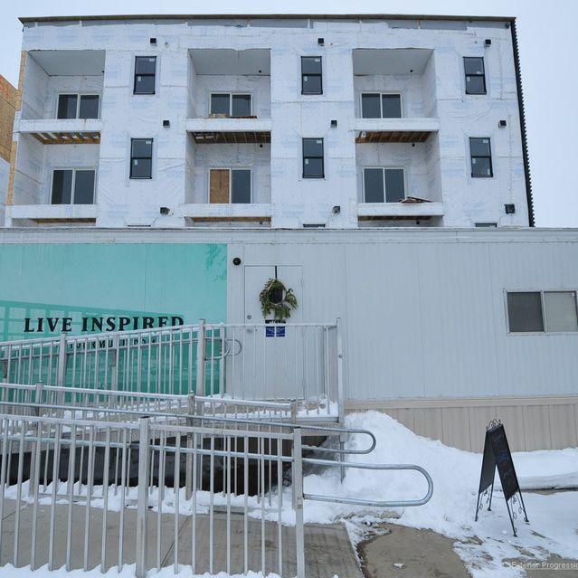 New Apartments In Omaha Ne: Omaha Apartments